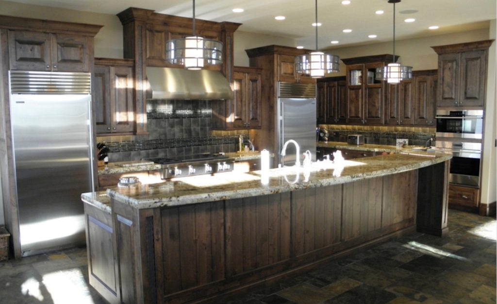 Stupendous The Best Custom Cabinet Makers In Las Vegas Home Interior And Landscaping Pimpapssignezvosmurscom
