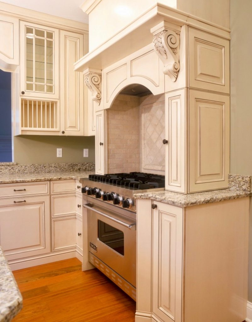 Fine The Best Custom Cabinet Makers In Las Vegas Home Interior And Landscaping Pimpapssignezvosmurscom